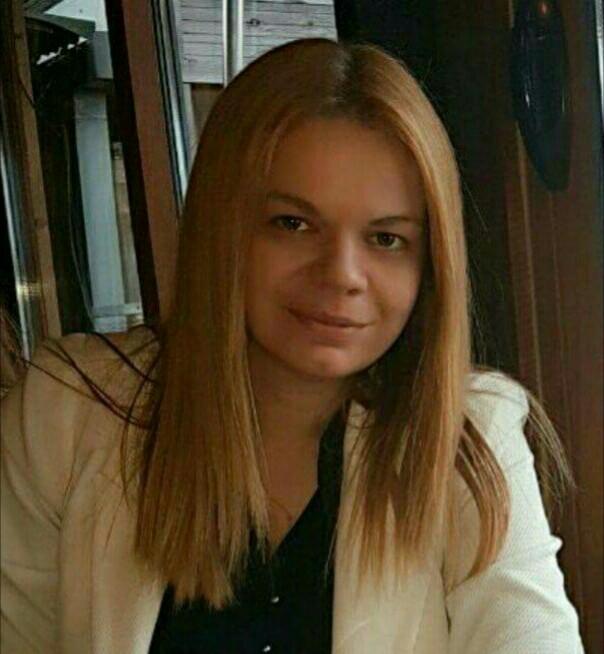 Maja Vukićević