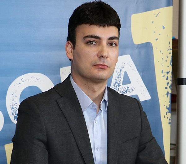 Jovanović: U Upravi lokalnih javnih prihoda da brinu o krivičnoj odgovornosti