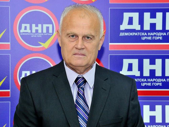 Јово Пејовић