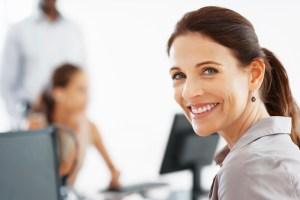 Payroll medewerkers, payrolling, administratie uitbesteden