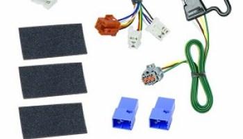 Strange Plastic Fastener Remover For Installing Brake Controller Wiring Wiring Digital Resources Ommitdefiancerspsorg