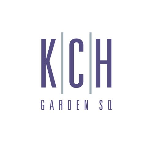 KCH Logo