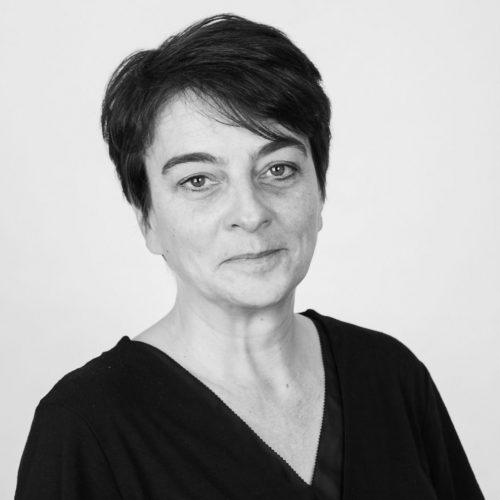 Susan Darling