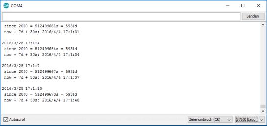 RTClib_output