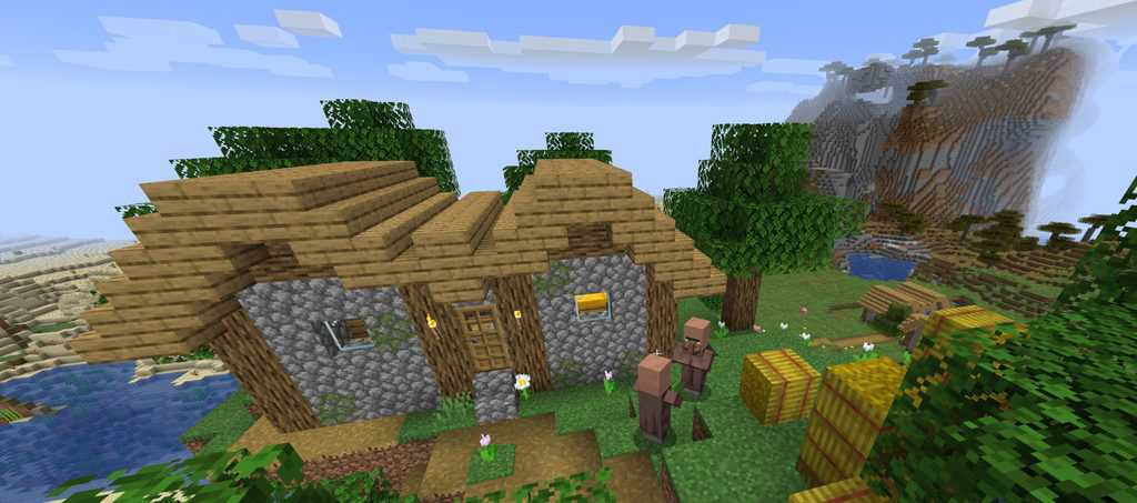 Minecraft kindersicher titel