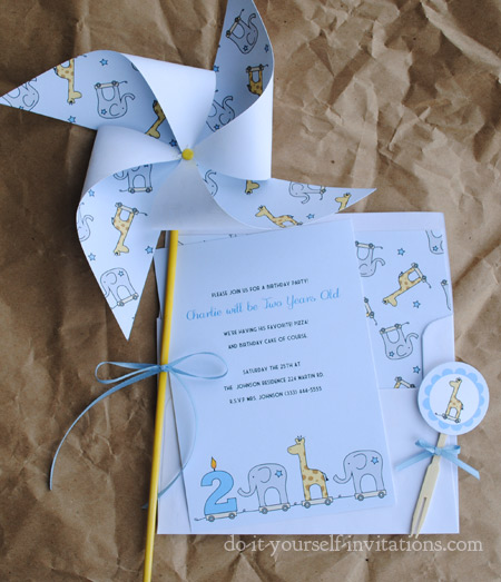 Baby Shower Invitation Maker Party Your Captivating Invitations Will Be More