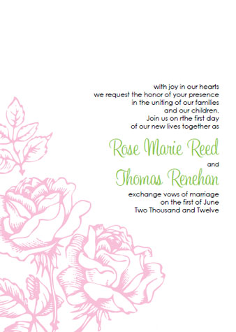 Blank Wedding Invitations Cards As Well Invitation Kits Uk Plus In Conjunction With