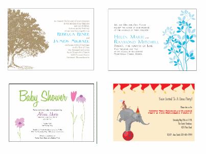 Free Baby Shower Invitations To Print Boy Wall Printable Templates Invitation Card Maker