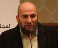 أحمد الراغب