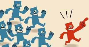 التوعية النوعية - القداة تهدف إلى إنتاج قادة