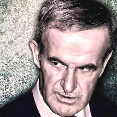 تموز - ذكرى موت المحرم بشار الأسد