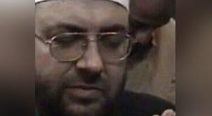 الشيخ يوسف هنداوي