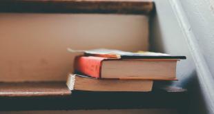 زاد الطلبة - فوائد السفر