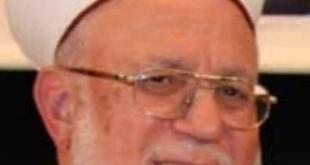 حدث وتعليق - محمد رشيد الميقاتي