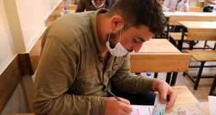 زاد الطلبة - نصائح مهمة قبل الامتحانات