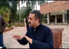 LATEST NEWS: ਅਧਿਆਪਕਾਂ ਲਈ ਵੱਡੀ ਖ਼ਬਰ: ਪੰਜਾਬ ਸਰਕਾਰ ਵੱਲੋਂ 8393 ਰੈਗੂਲਰ ਅਧਿਆਪਕਾਂ ਦੀ ਭਰਤੀ ਲਈ ਇਸ਼ਤਿਹਾਰ ਜਾਰੀ