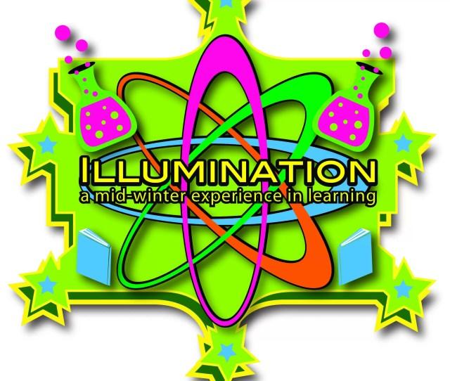 Middle School Illumination Fair
