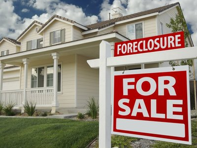 Foreclosures and Alternatives. With the federal lien stripping program, individuals have the opportunity to reorganize debt under Title 11 of the United States Code.