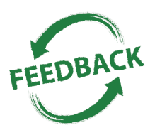 Cele 3 tipuri de feedback