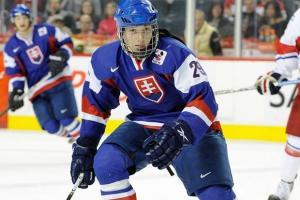 Marko Dano - Photo Courtesy of HockeysFuture.com