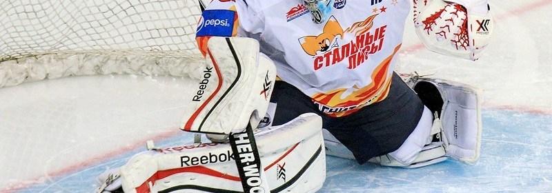 Ilya Samsonov - Courtesy of The Hockey Writers