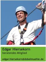 EdgarVerein