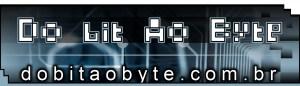 dobitAoByte2
