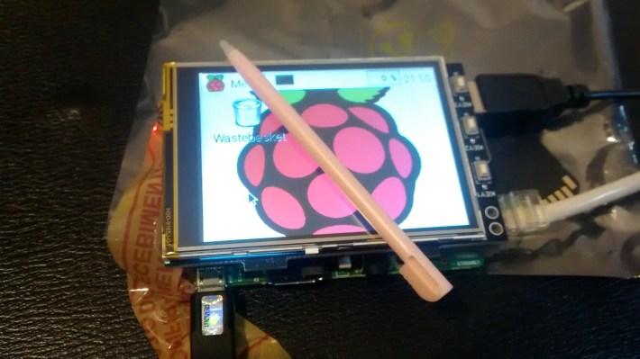 Raspberry como Access Point | fazer boot do raspberry | servidor NTP no Raspberry | monitor do raspberry sempre ligado | instalar o Firefox no Raspberry