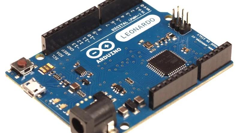 Cuidados ao utilizar Arduino para conectar as coisas