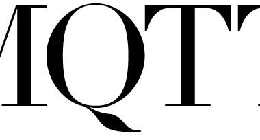 Message Qeuing Telemetry Transport | iot
