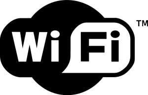 wifi-wireless-logo