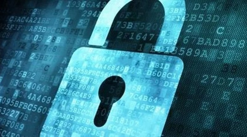 vulnerabilidade no kernel Linux