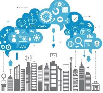 IoT | Blynk, IoT e MQTT