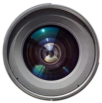Manipulação de imagem e video no Raspberry Pi • Do bit Ao Byte