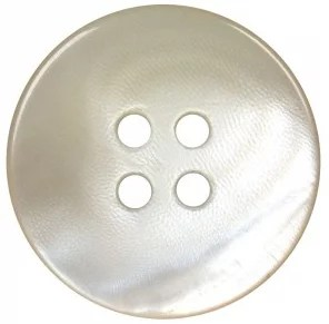 dispenser de água - botão