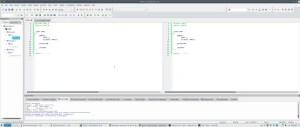 Programar Arduino usando CodeBlocks