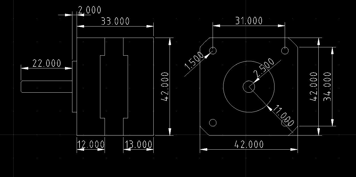 206f3bd0d9d Como fazer um relógio Cuco eletrônico • Do bit Ao Byte