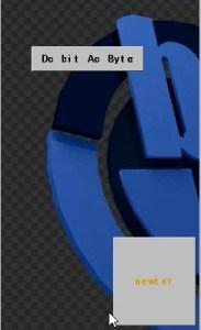 display nextion com arduino