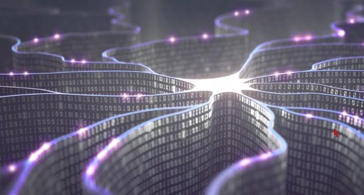 Convolutional Neural Network com Keras • Do bit Ao Byte