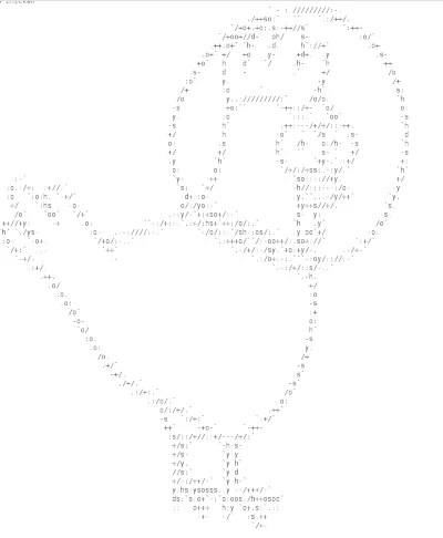 WiFi Deauther com ESP8266 • Do bit Ao Byte