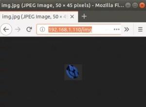 browser ok - imagem jpg por serial