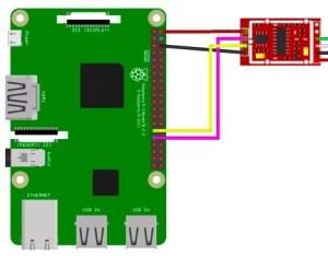 Balança com Arduino, ESP32 e Raspberry
