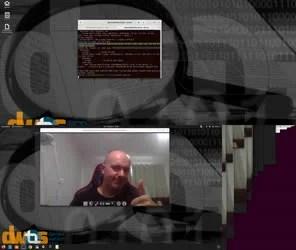 tirar screenshot com opencv