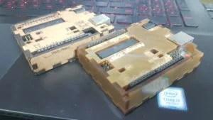 EEPROM do Arduino