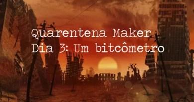 bitcoin ainda tem valor