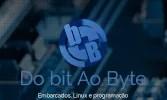 Do bit Ao Byte