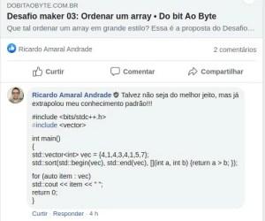 função lambda