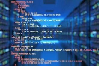 arrays dinâmicos em C++ | Interagir com ponteiros | Alocação de memória | Ponteiros em C/C++ | Socket server com ESP8266 | Socket server com ESP32 | Socket server com Python | Socket client com ESP32 | Sistema de arquivos no ESP8266