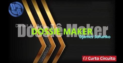 Dossiê Maker