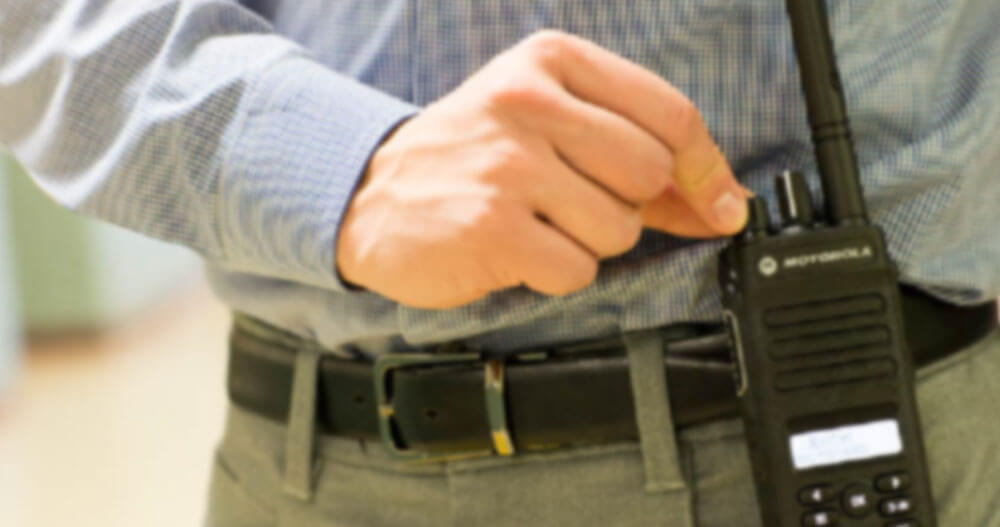 Consejos para el cuidado de las baterías recargables Motorola